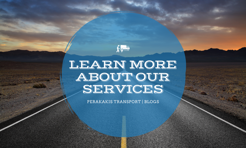 Find out how we can help you!